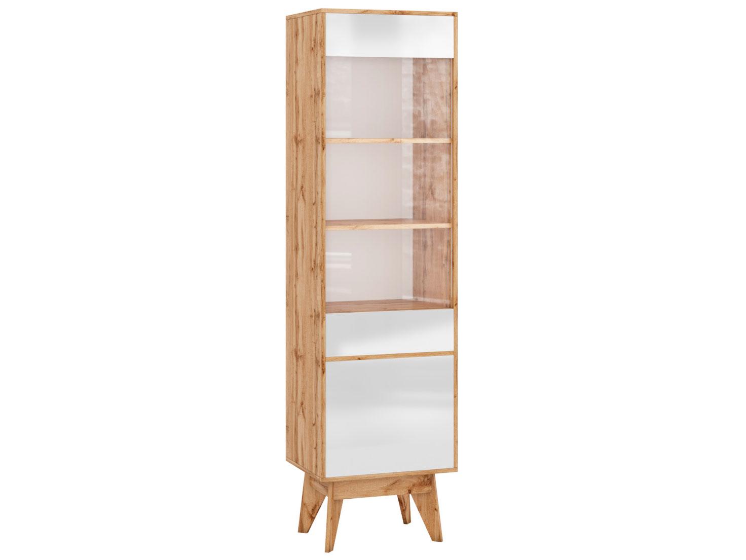 Шкаф-витрина 179-97928