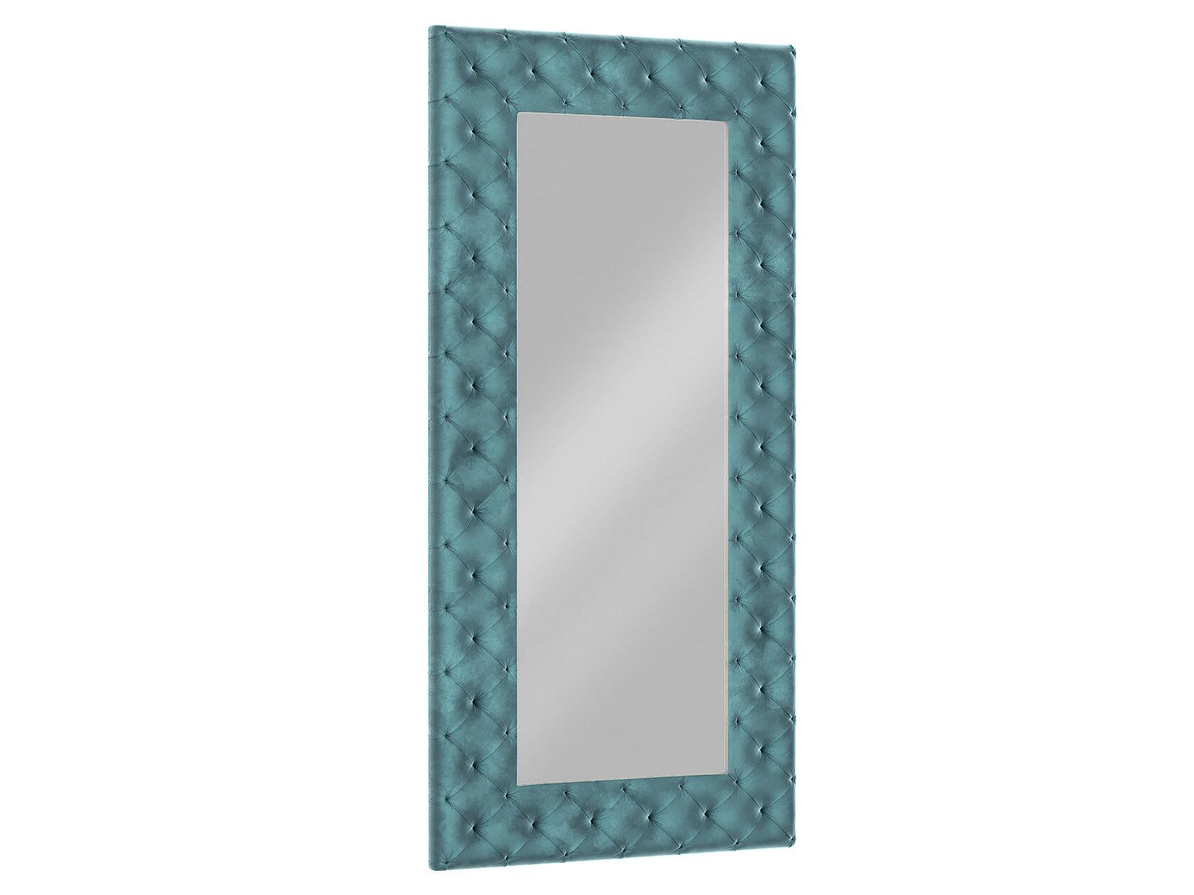 Настенное зеркало 150-113379