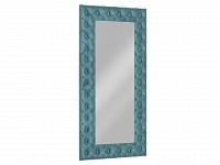 Зеркало 500-113379