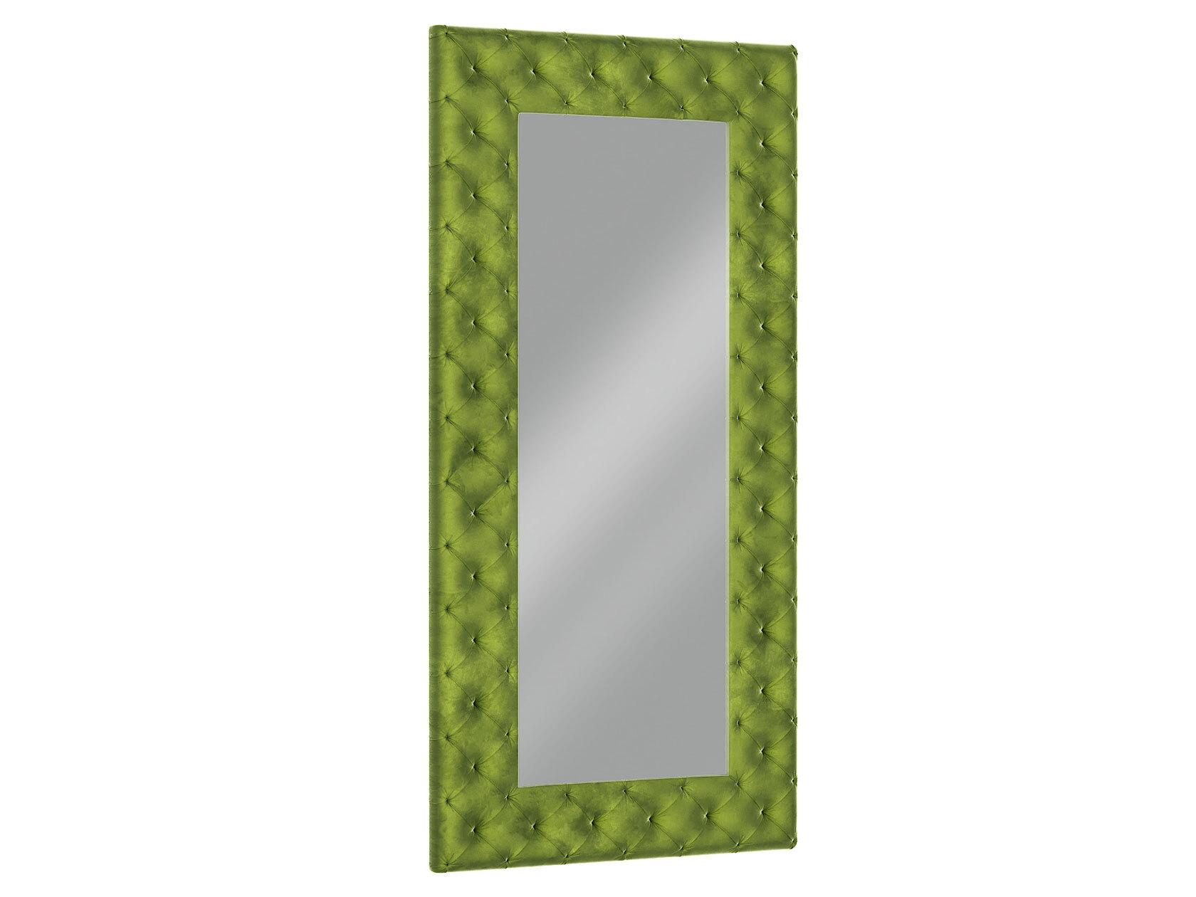 Настенное зеркало 150-113380