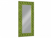 Зеркало 500-113383