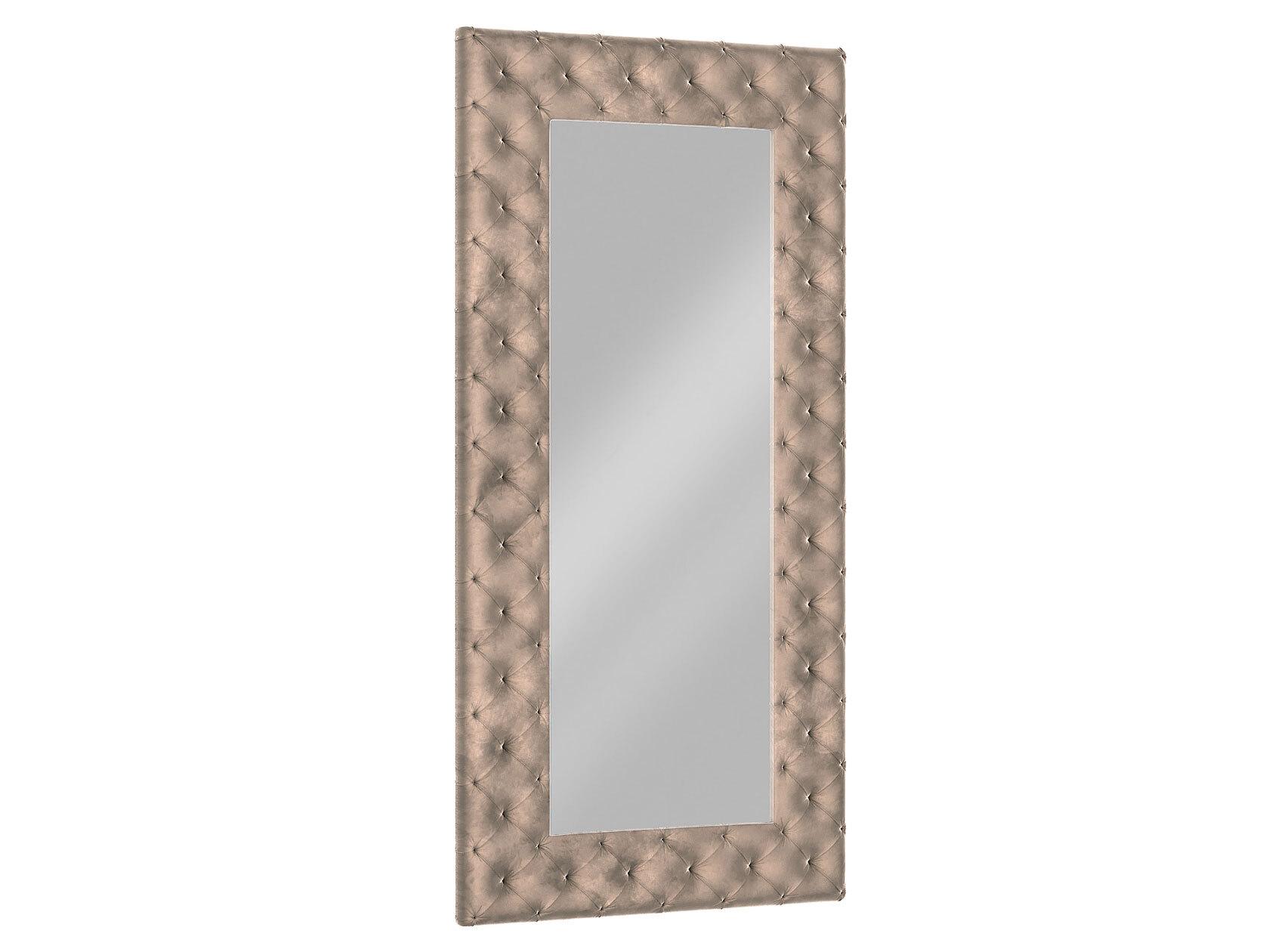 Зеркало 179-113381