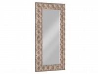Зеркало 108-113381