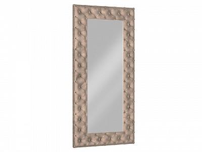 Зеркало 500-113381