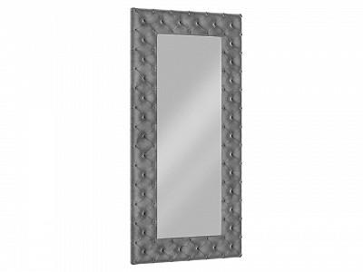Зеркало 500-113382