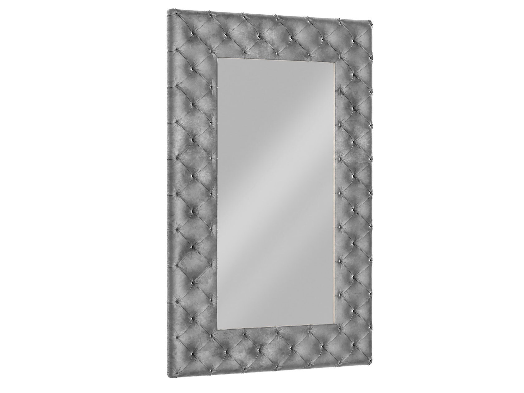 Настенное зеркало 179-113386