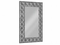 Зеркало 108-113386