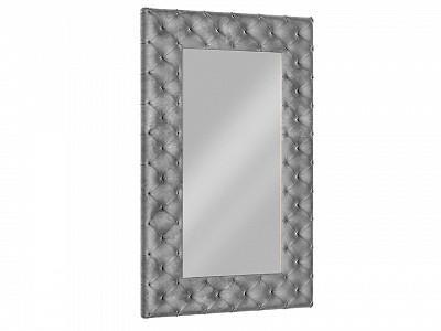 Зеркало 500-113386