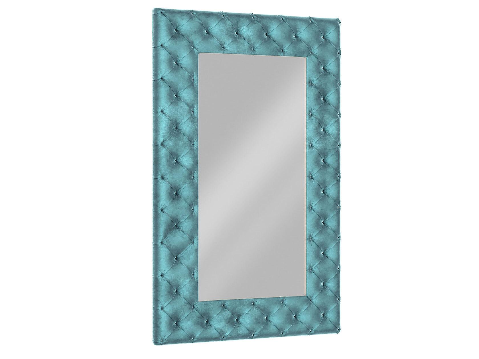 Настенное зеркало 179-113383