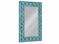 Зеркало 108-113383