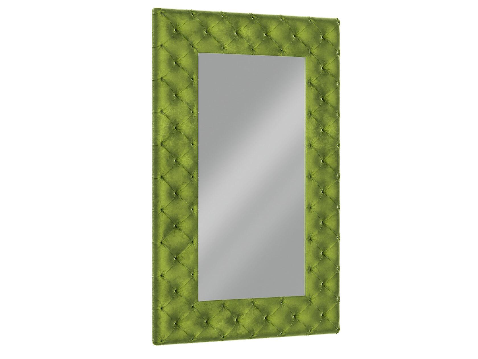 Настенное зеркало 150-113384