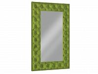 Зеркало 108-113384