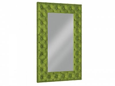 Зеркало 500-113384