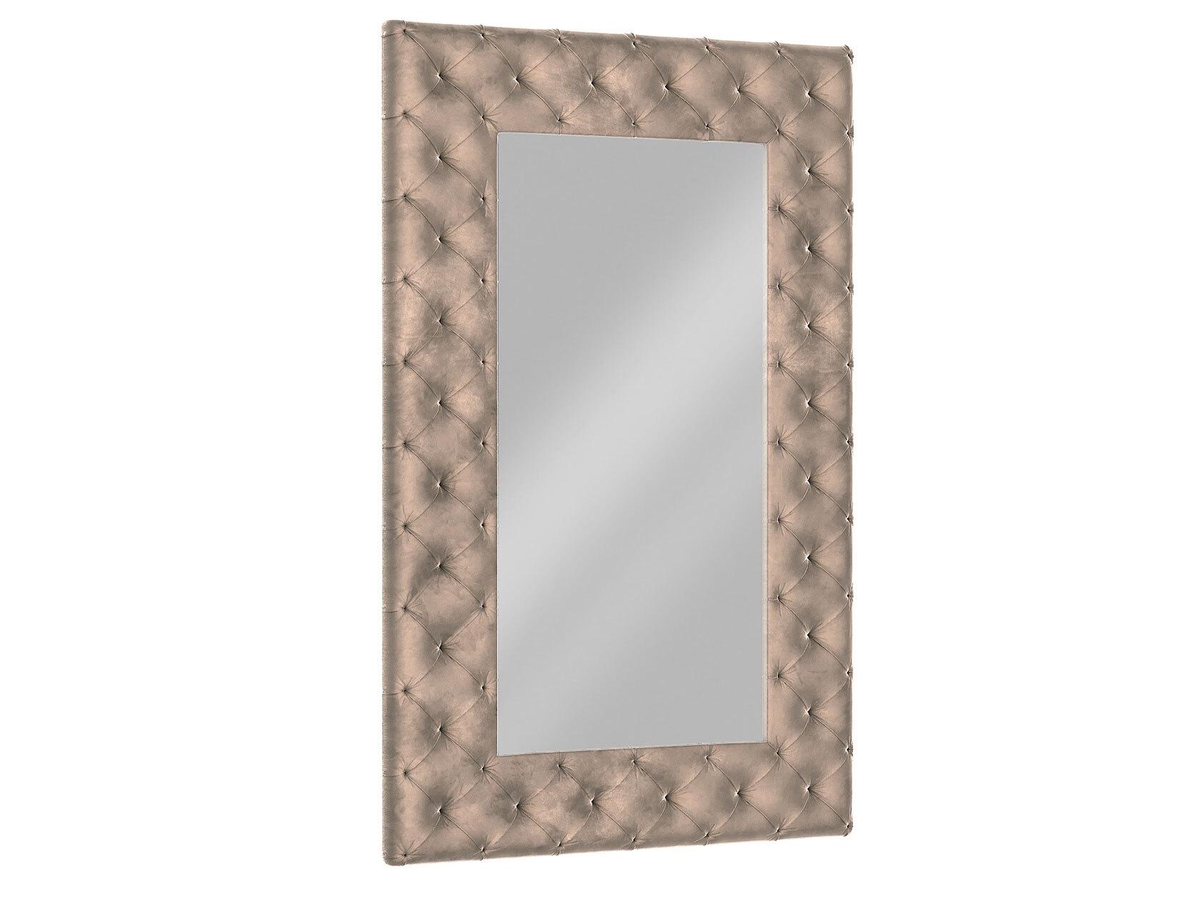 Настенное зеркало 108-113385