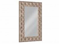 Зеркало 500-113380
