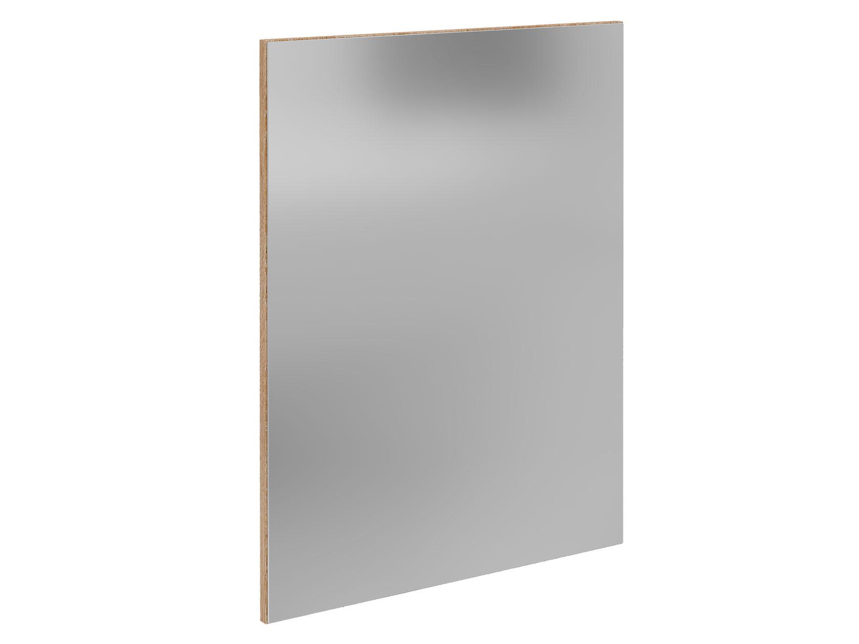 Настенное зеркало 150-125328