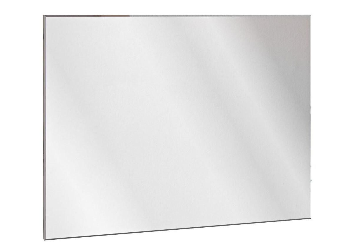Настенное зеркало 150-97943