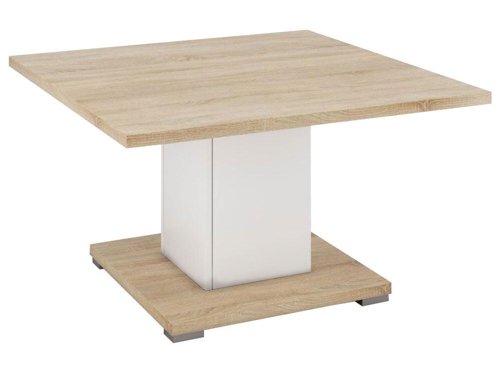 Журнальный столик 108-116033