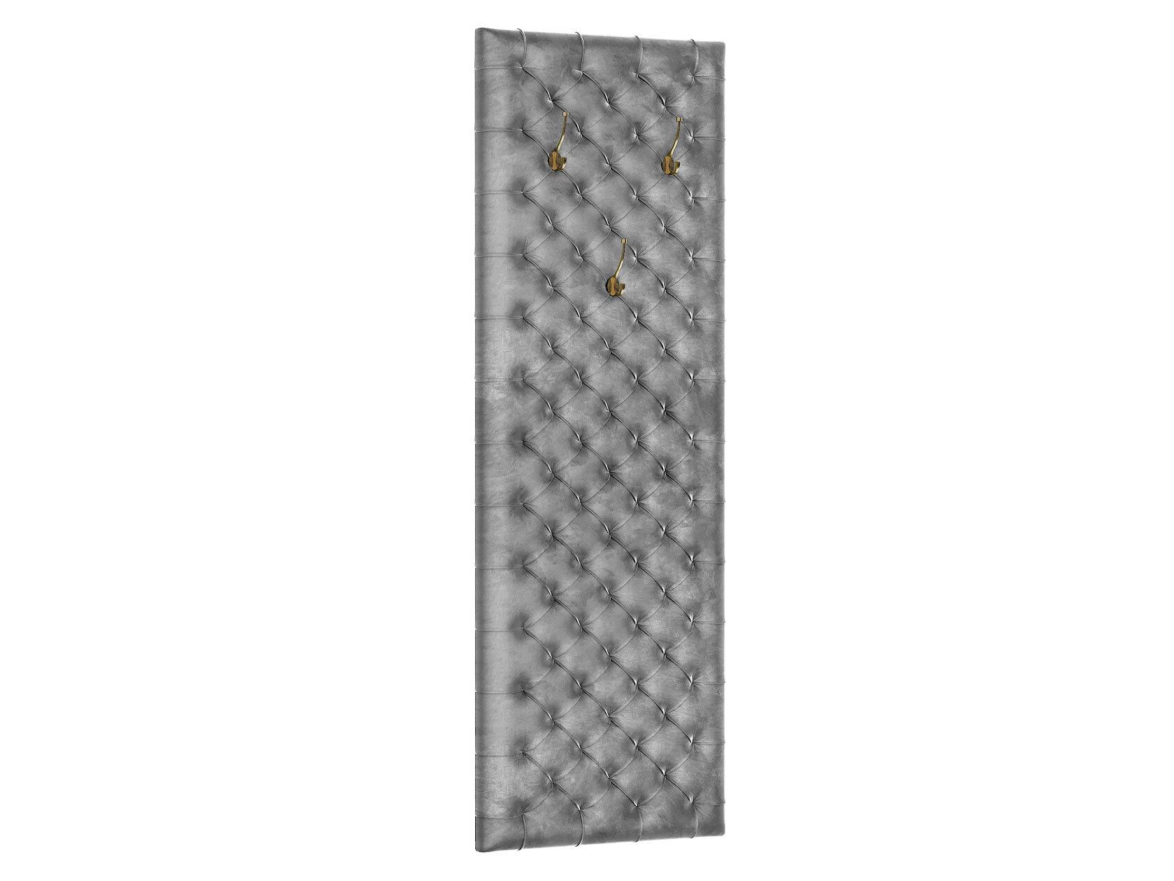 Настенная вешалка 150-118608