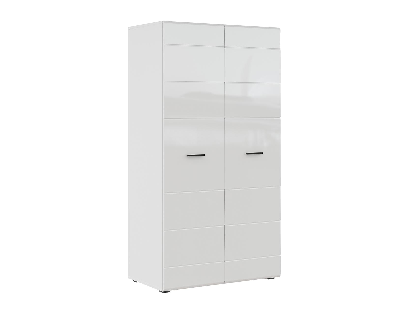 Распашной шкаф 150-123080