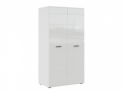 Шкаф 500-123080