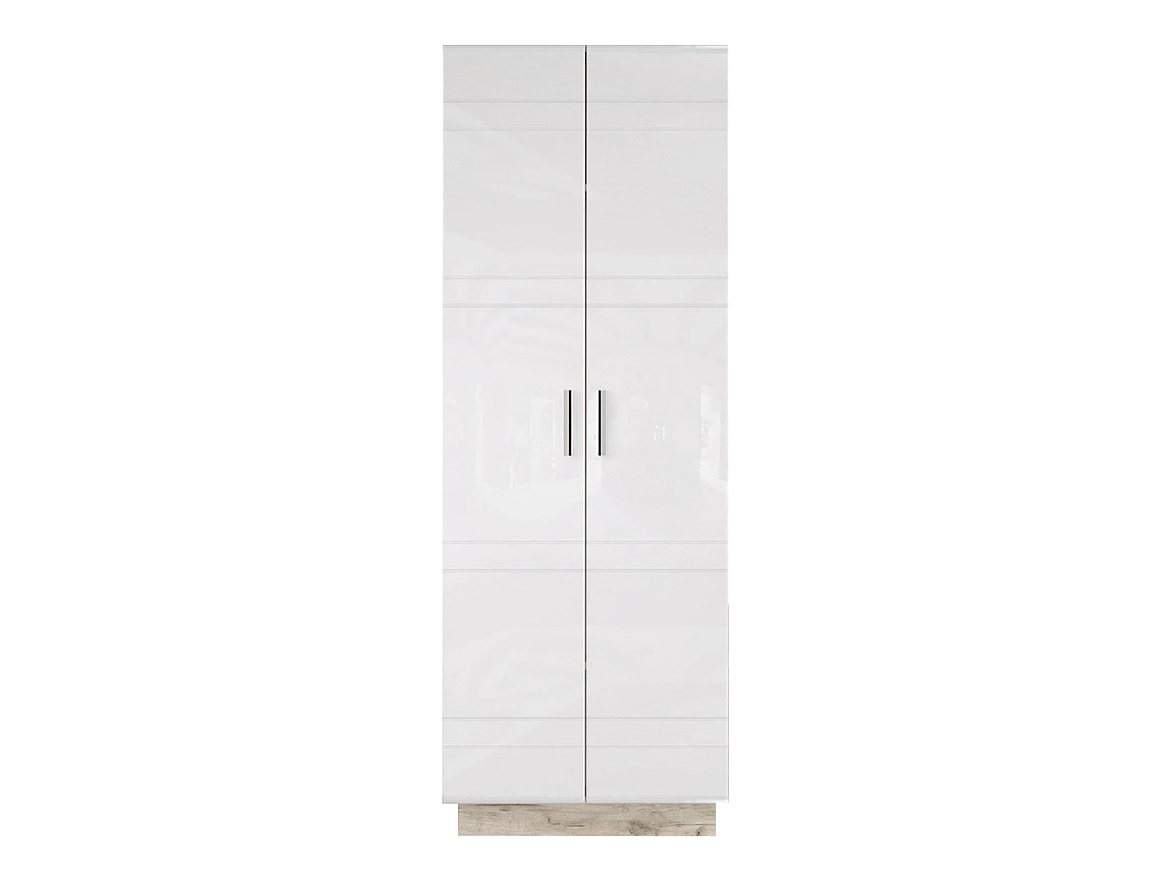 Шкаф распашной 179-62478