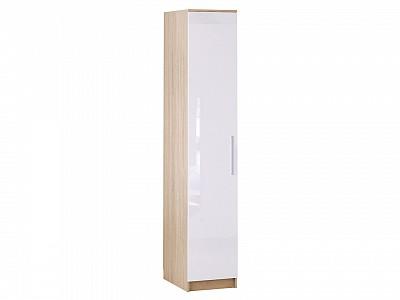 Шкаф 500-107619