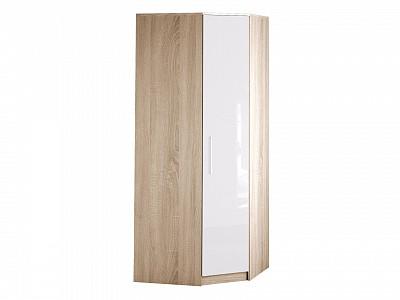 Шкаф 500-107552