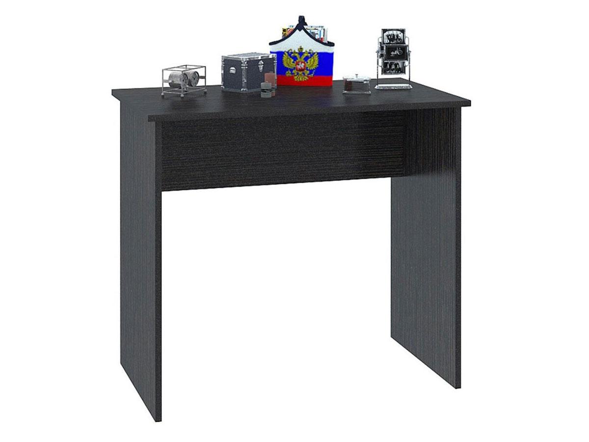 Письменный стол 150-75627