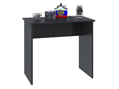 Письменный стол 500-75627