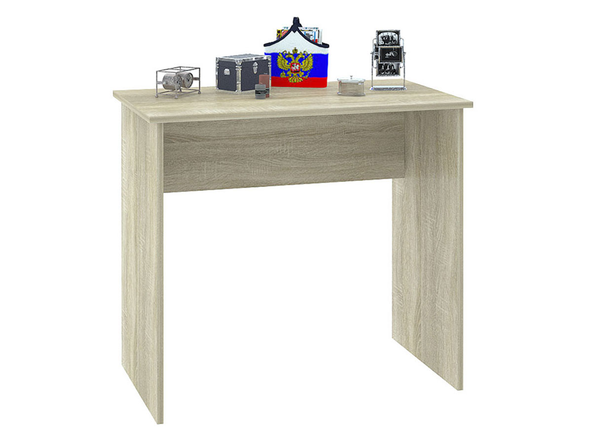 Письменный стол 108-55027