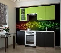 Кухонный гарнитур 167-55152