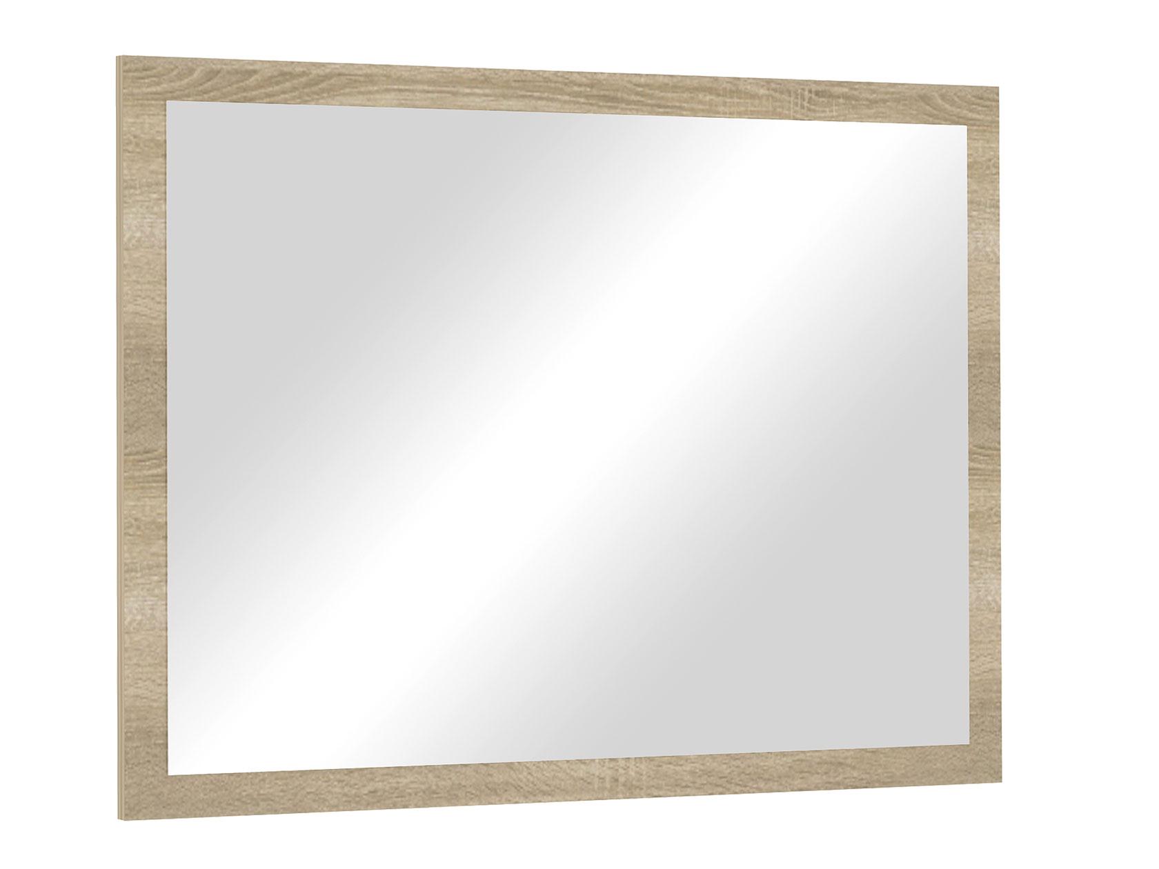Зеркало 150-54927