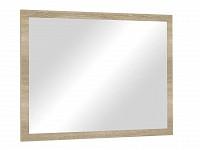 Зеркало 148-54927