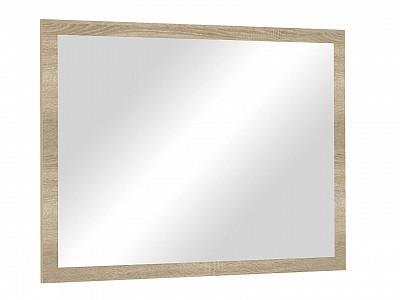 Зеркало 500-54927