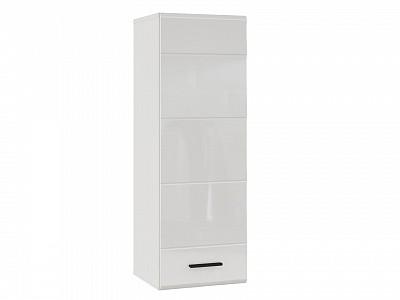 Навесной шкаф 500-123079