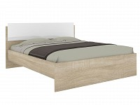 Кровать 126-54923