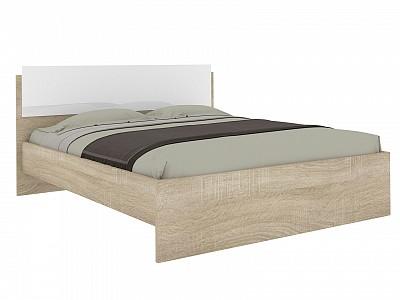Кровать 500-54923