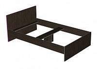 Кровать 500-84438