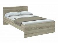 Кровать 126-86819