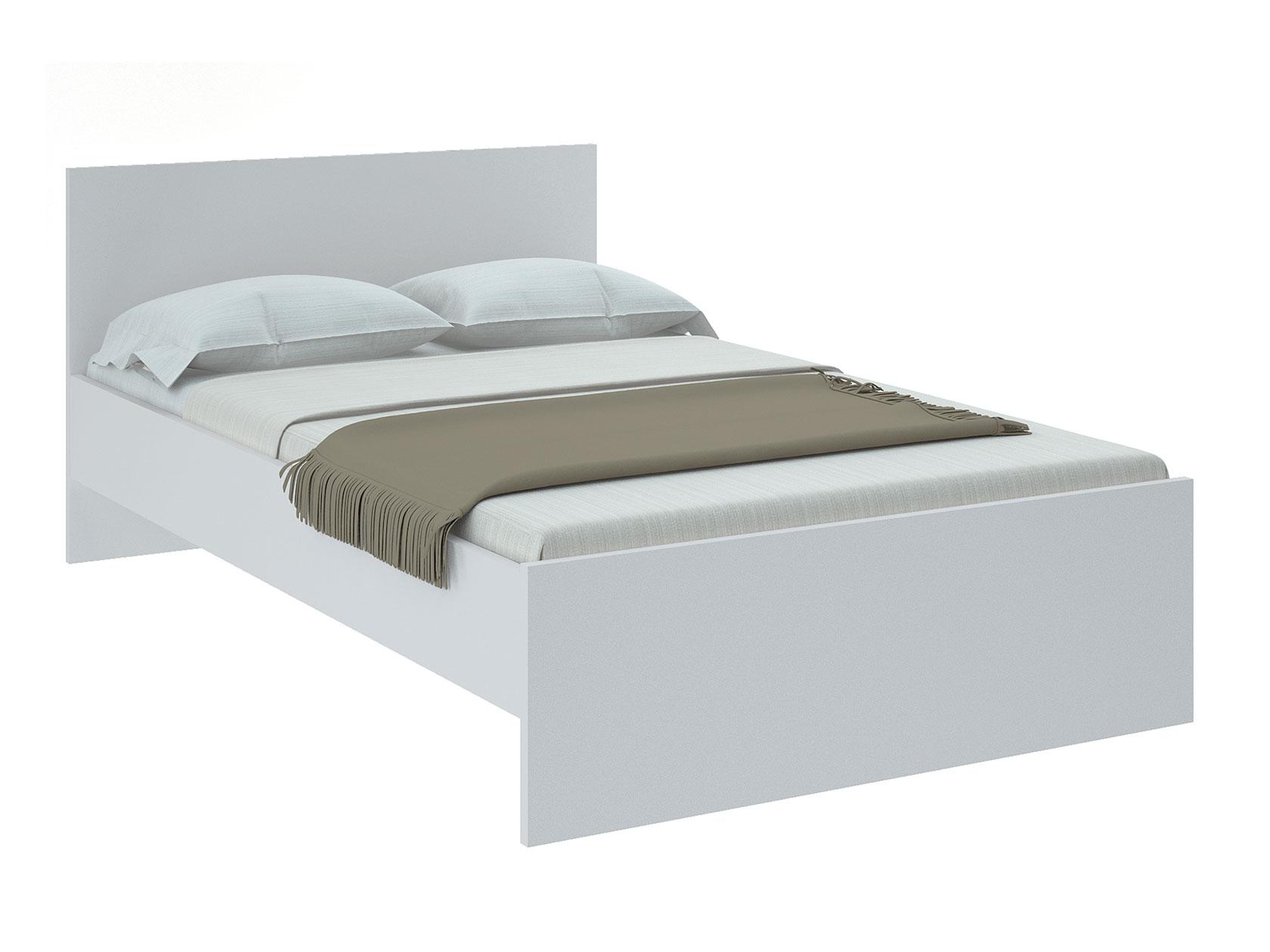 Кровать 179-86815