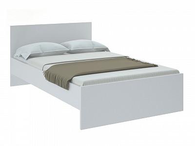 Кровать 500-86814