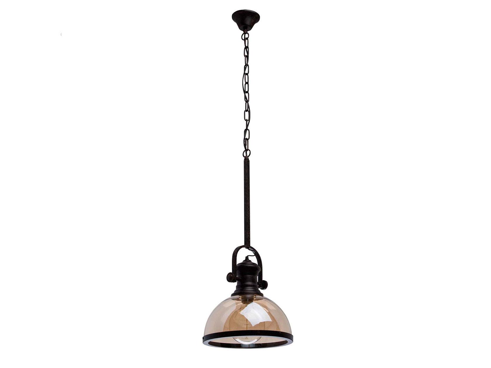 Подвесной светильник 179-109479
