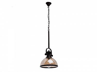 Подвесной светильник 500-109479