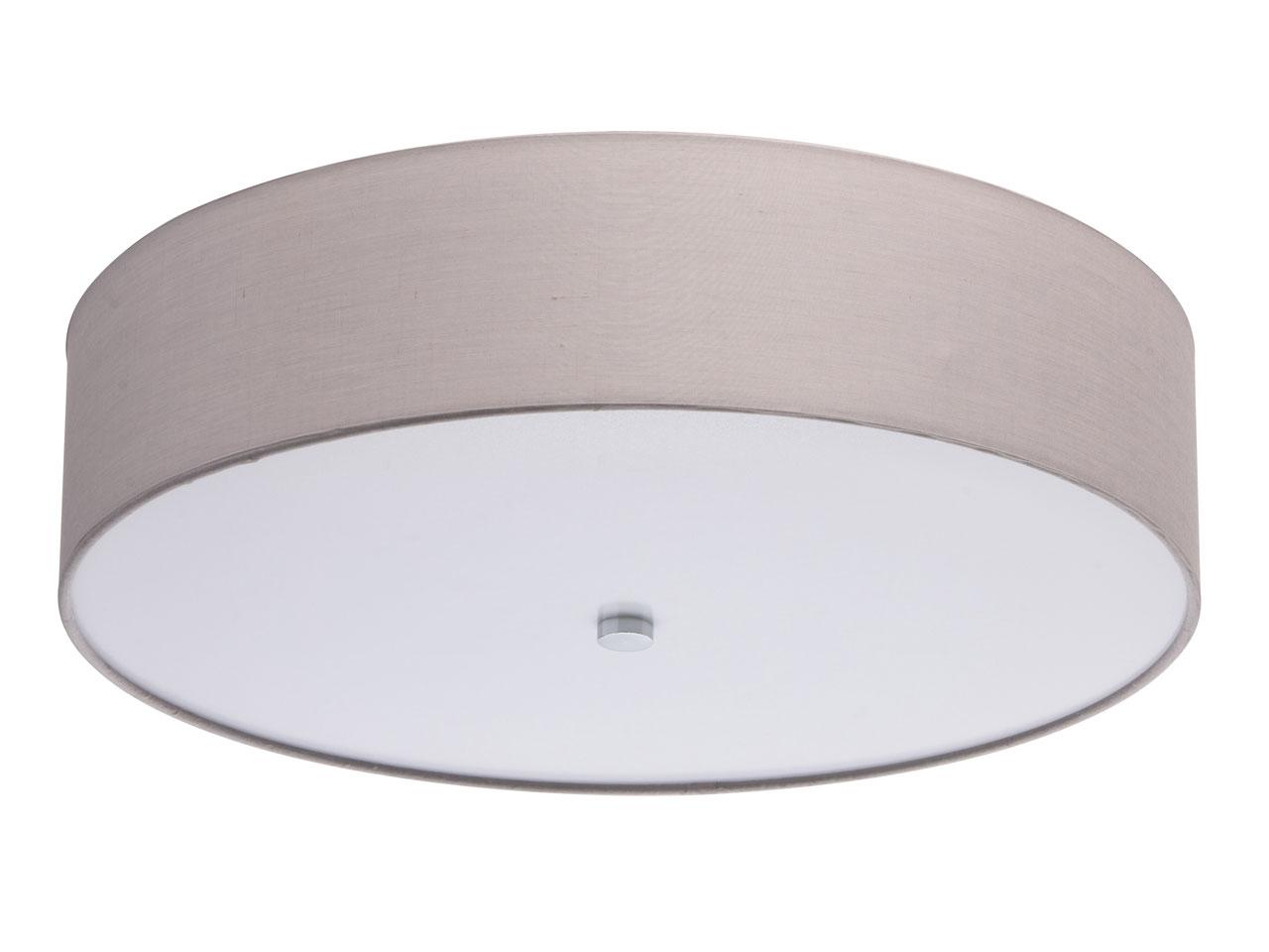 Настенно-потолочный светильник 108-109774