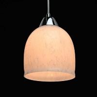 Подвесной светильник 500-109494
