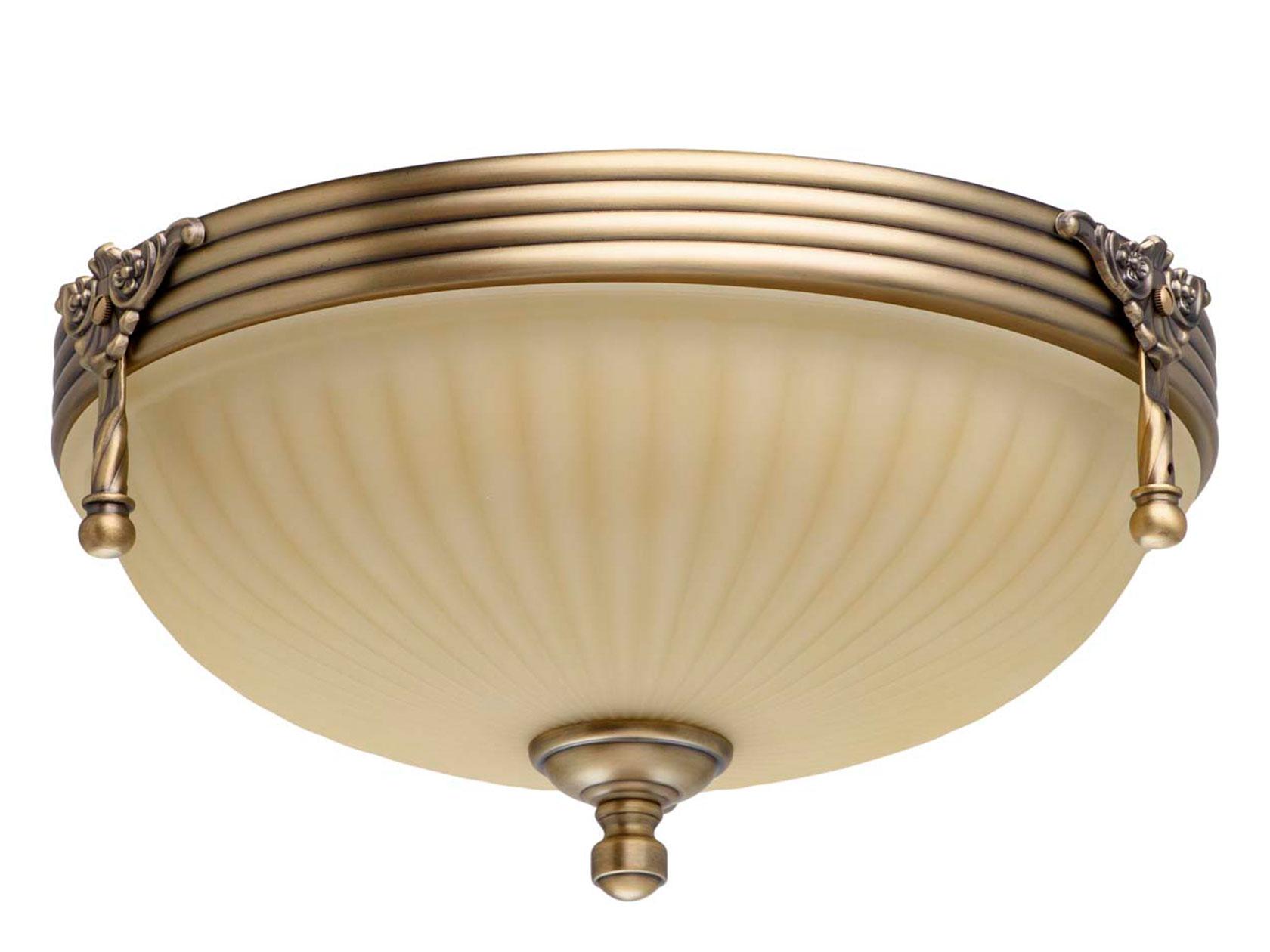 Настенно-потолочный светильник 179-109980