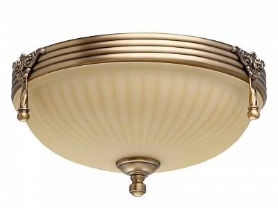 Настенно-потолочный светильник 500-109980