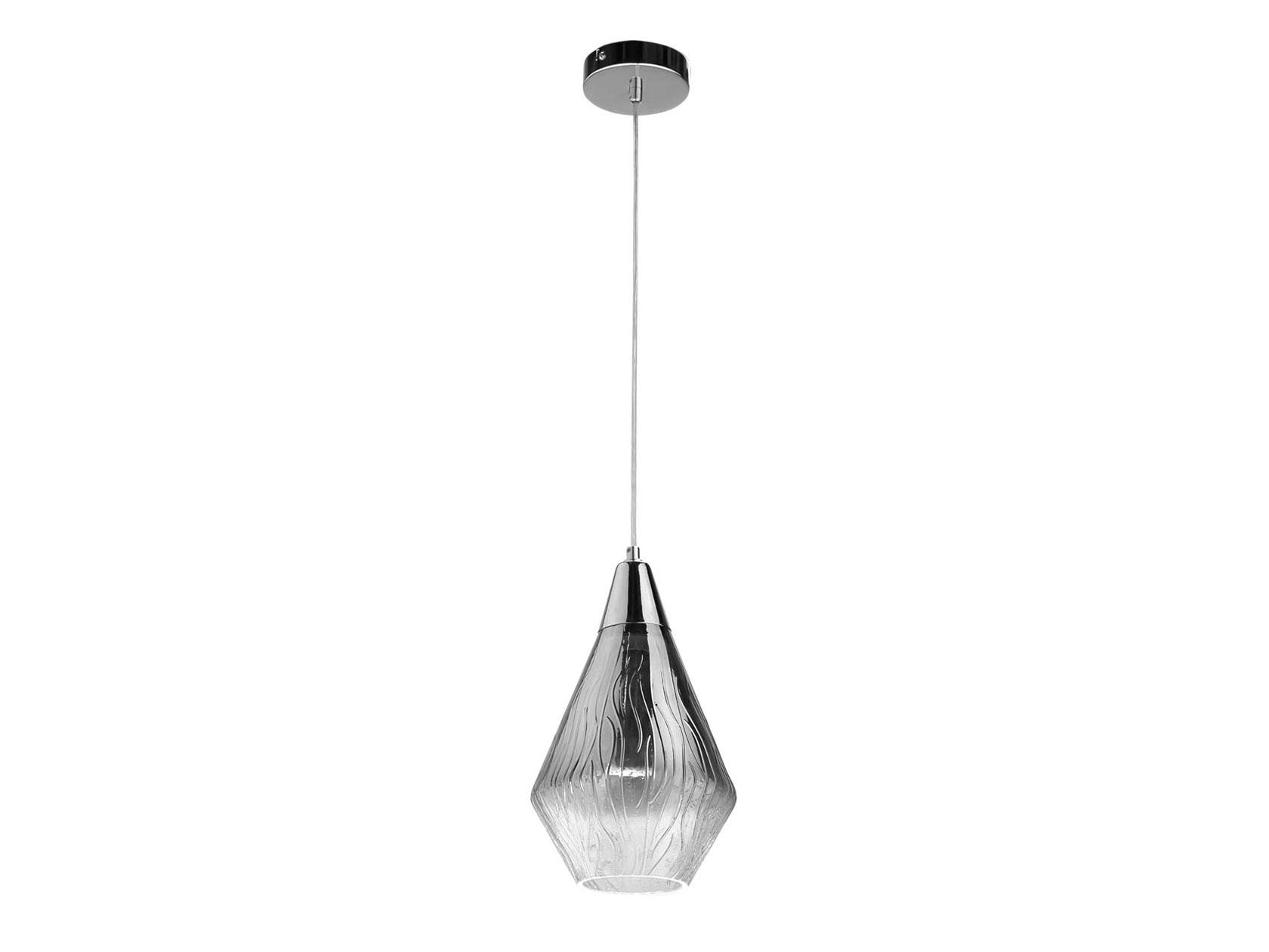 Подвесной светильник 108-109620