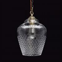 Подвесной светильник 500-109916